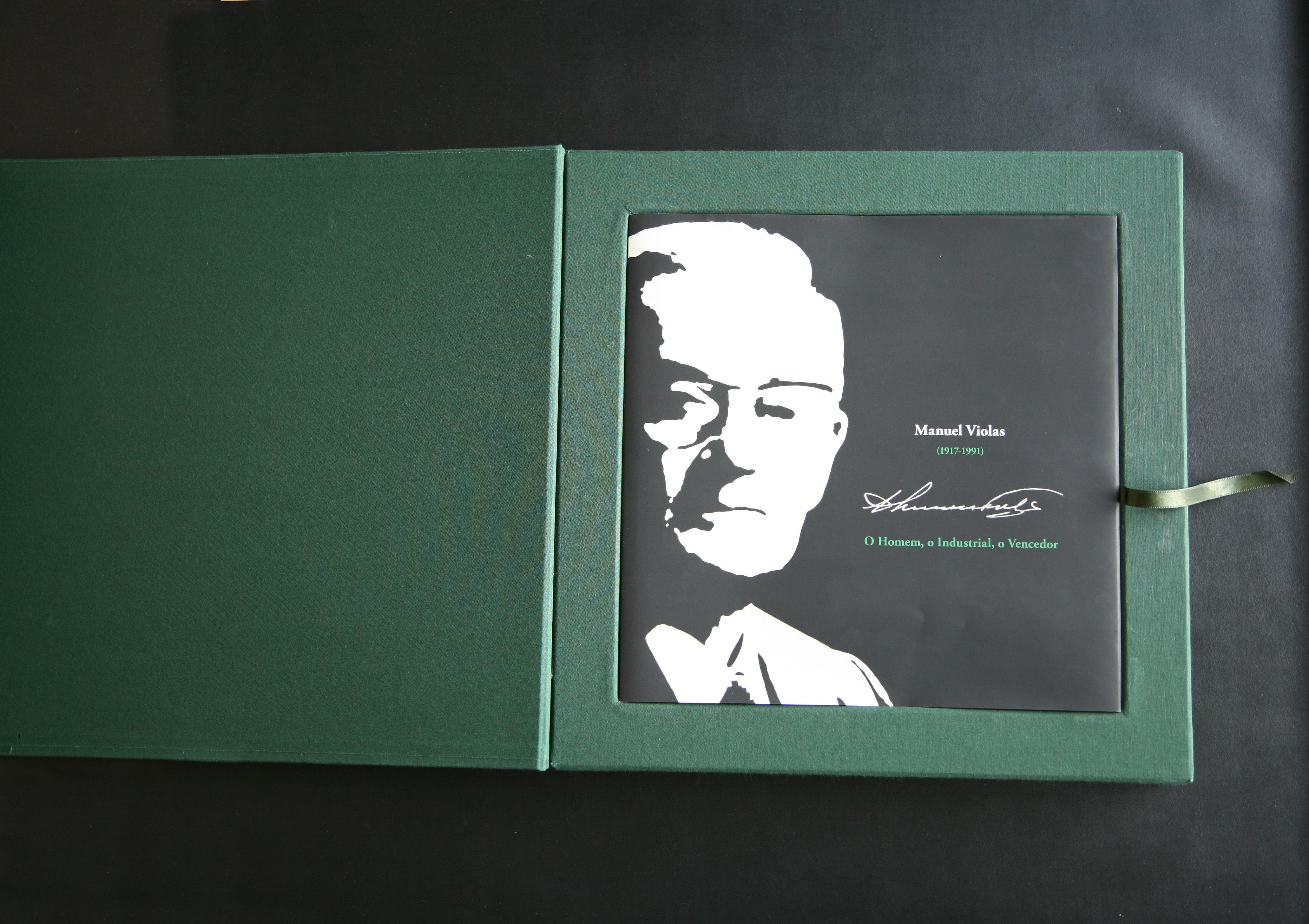 Manuel Violas